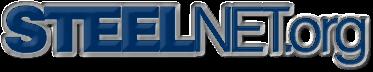 Steel Net Logo
